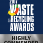 Waste-and-Recycling-Awards